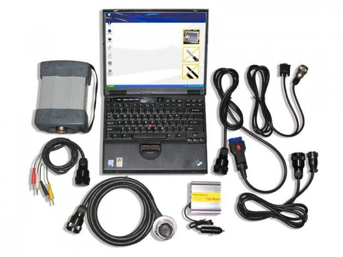 Компьютерная диагностика авто своими руками фото 601