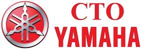 СТО Yamaha